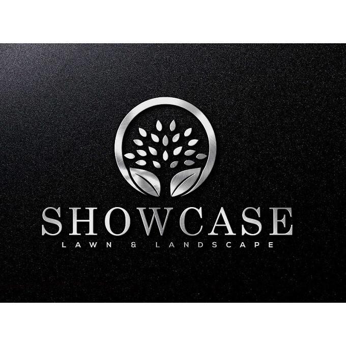 Showcase Landscape