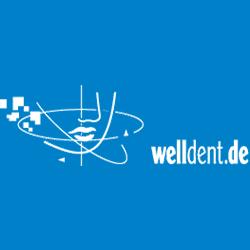 Bild zu Zahnklinik Hansaring in Köln