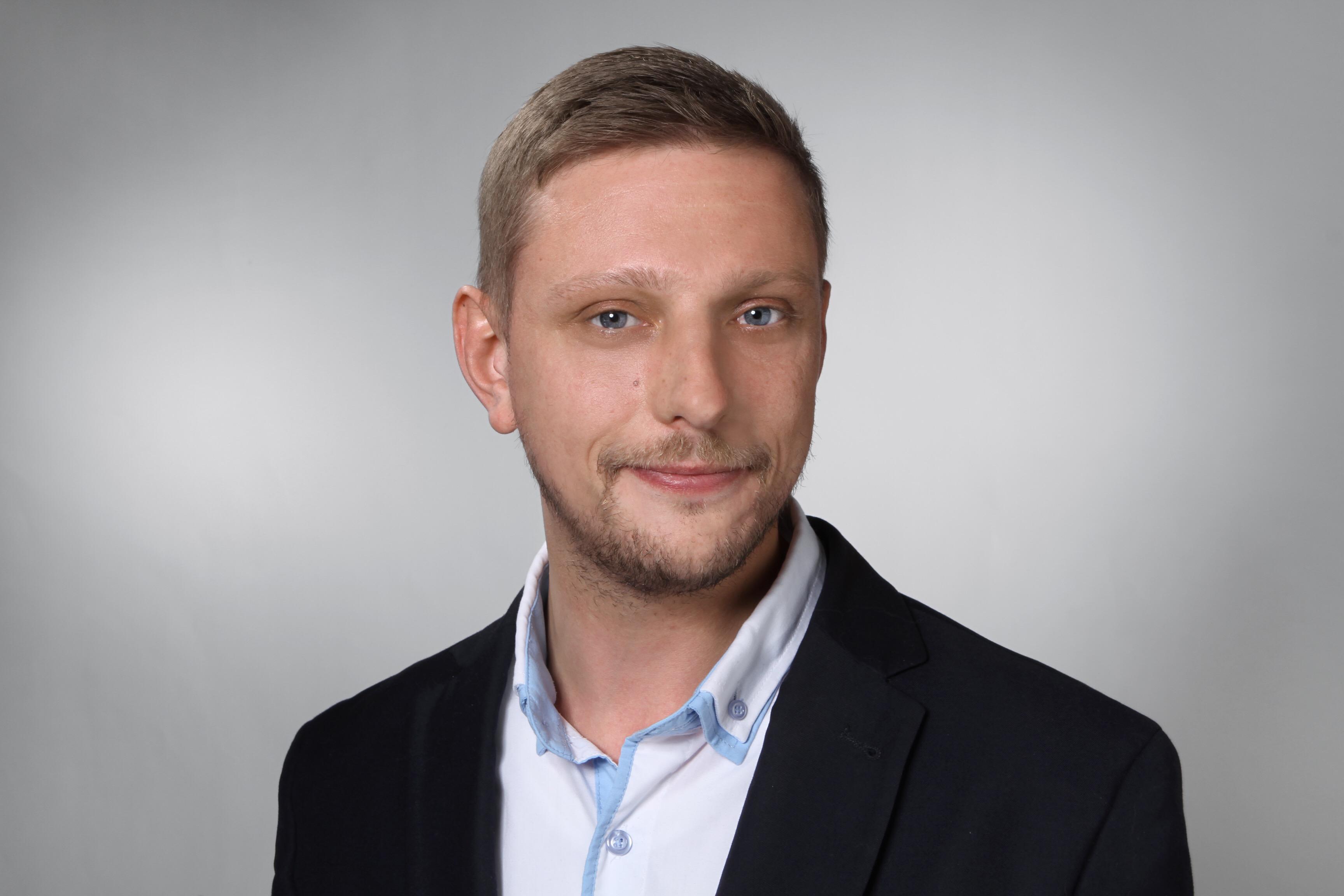DBV Deutsche Beamtenversicherung Berlin Tobias Krüger Berlin