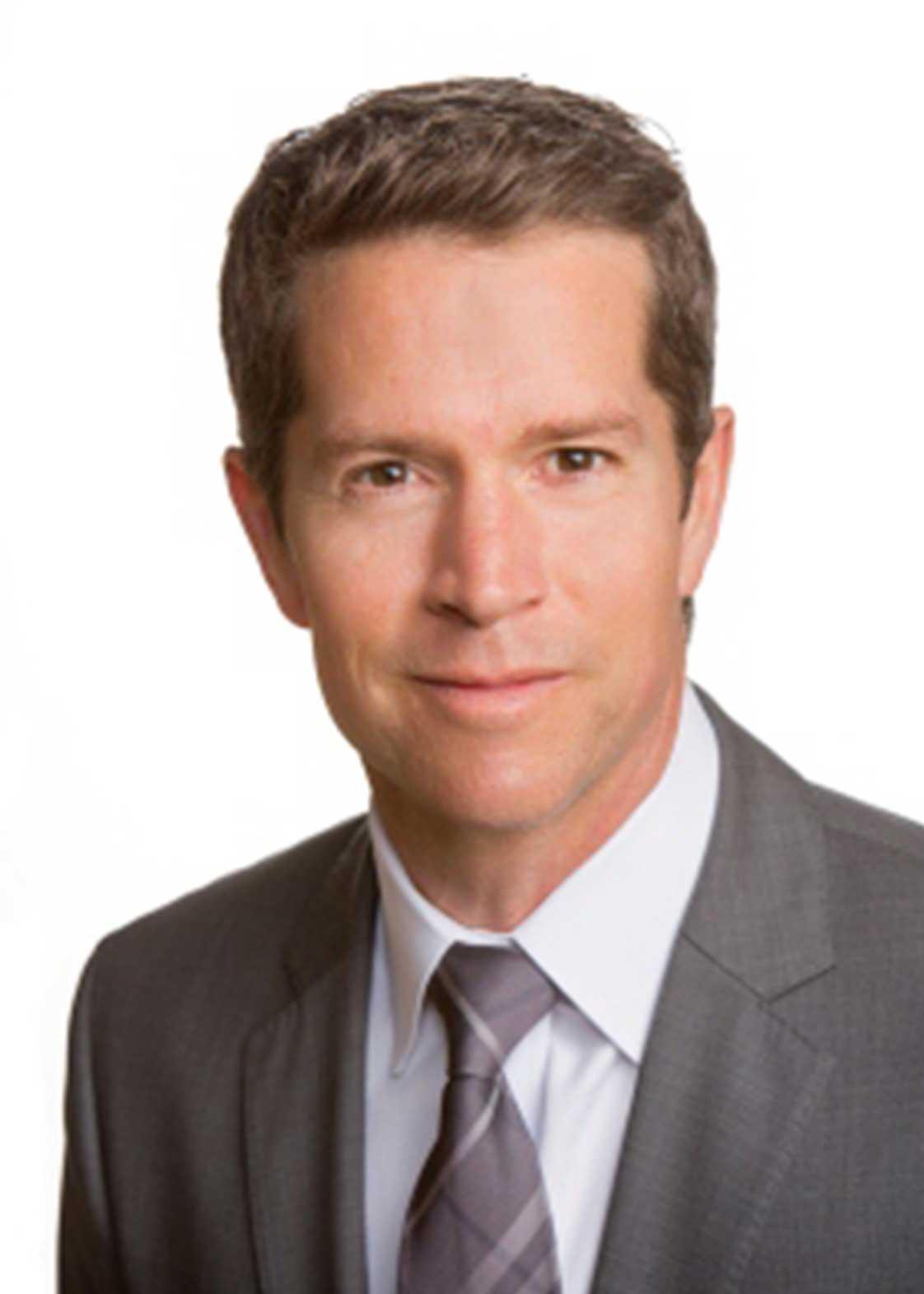 Peter Lambert - ScotiaMcLeod, Scotia Wealth Management
