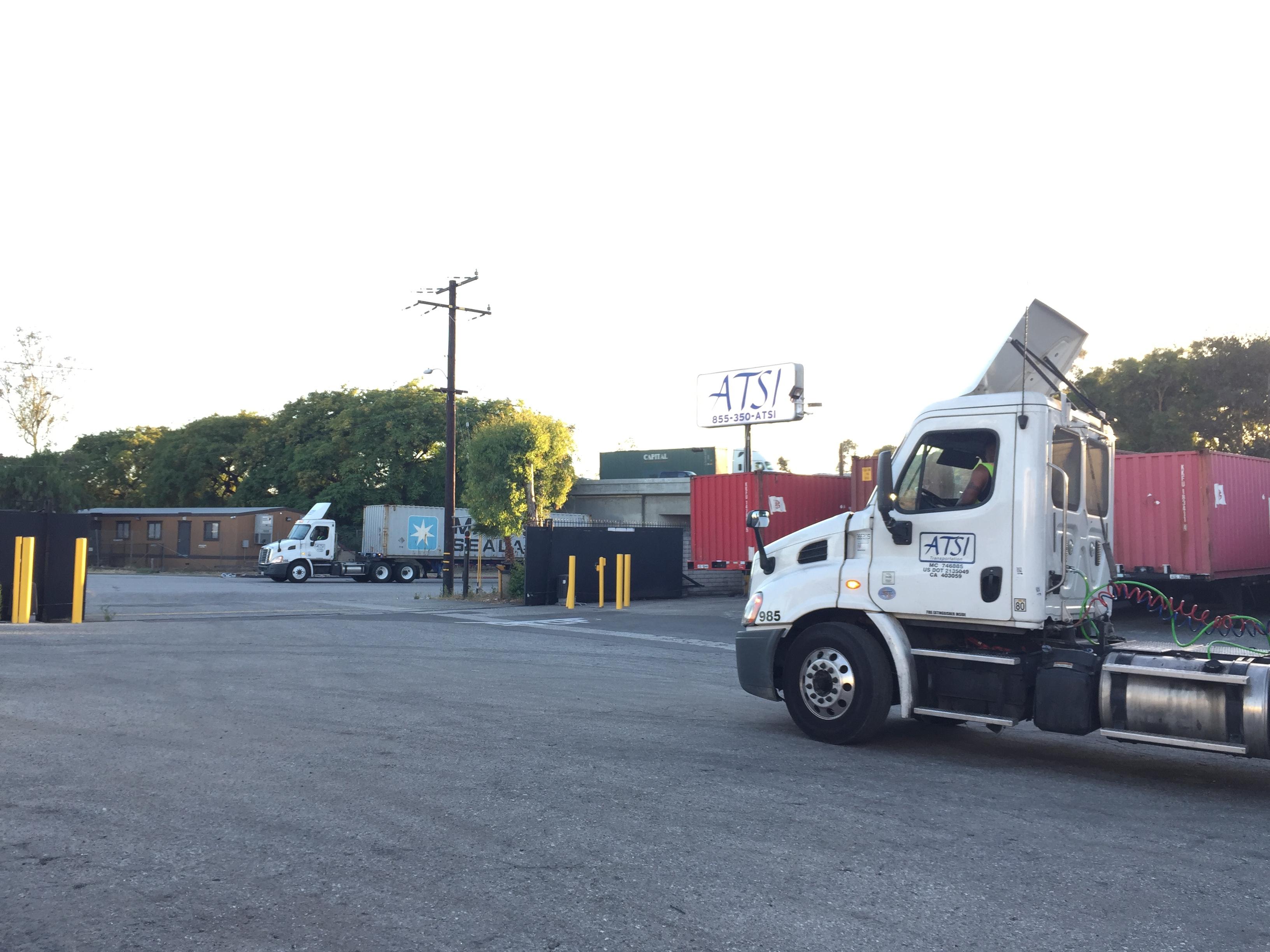 Bwt Industries Long Beach Ca