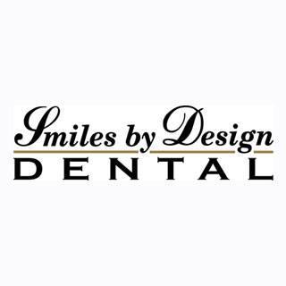 Smiles by Design Dental