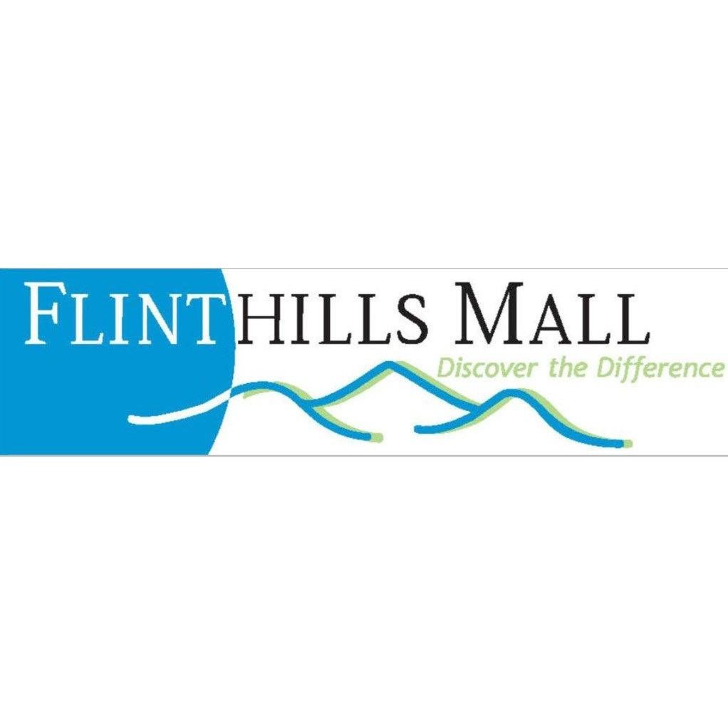 Flinthills Mall - Emporia, KS - Apparel Stores