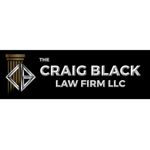 Craig Black Law Firm, LLC - Sandy Springs, GA 30328 - (678)888-1778 | ShowMeLocal.com