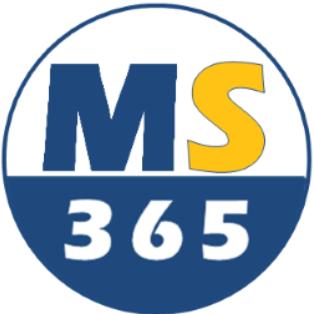 Master Storage 365