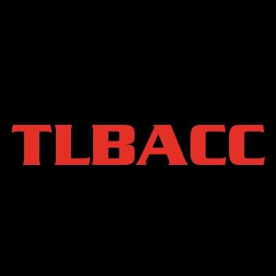 Tune, Lube & Brakes Auto Car Care