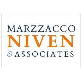 Marzzacco, Niven & Associates
