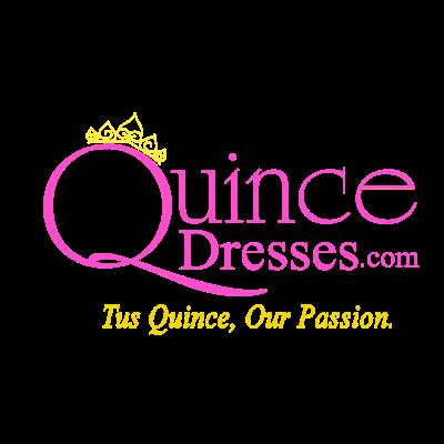 Elegant Boutique Quinceaneras - Somerset, NJ 08873 - (732)485-4856 | ShowMeLocal.com