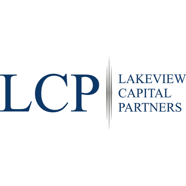 Lakeview Capital Partners