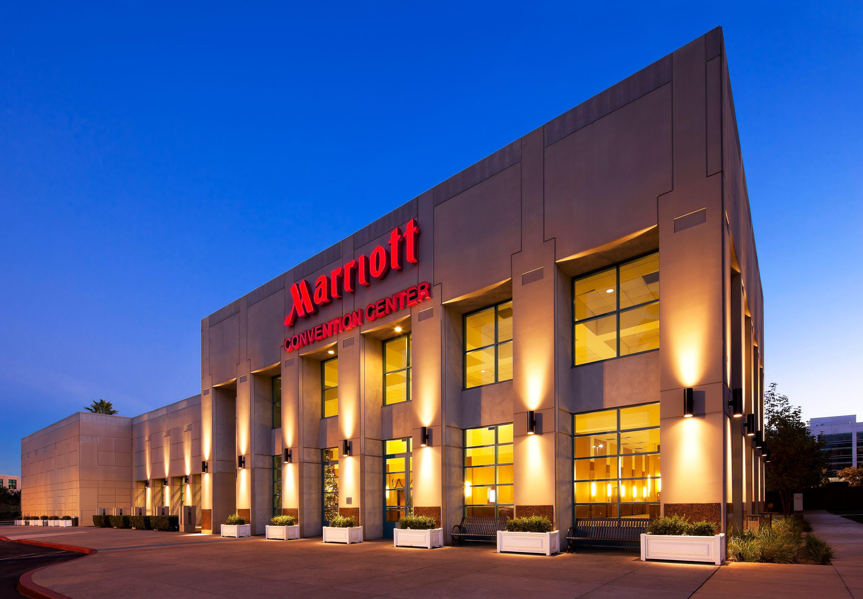 Hotels Near Burbank Ca Airport