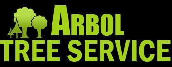 Arbol Tree-Service