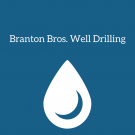 Branton Bros. Well Drilling