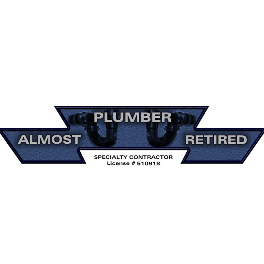 Almost Retired Plumber