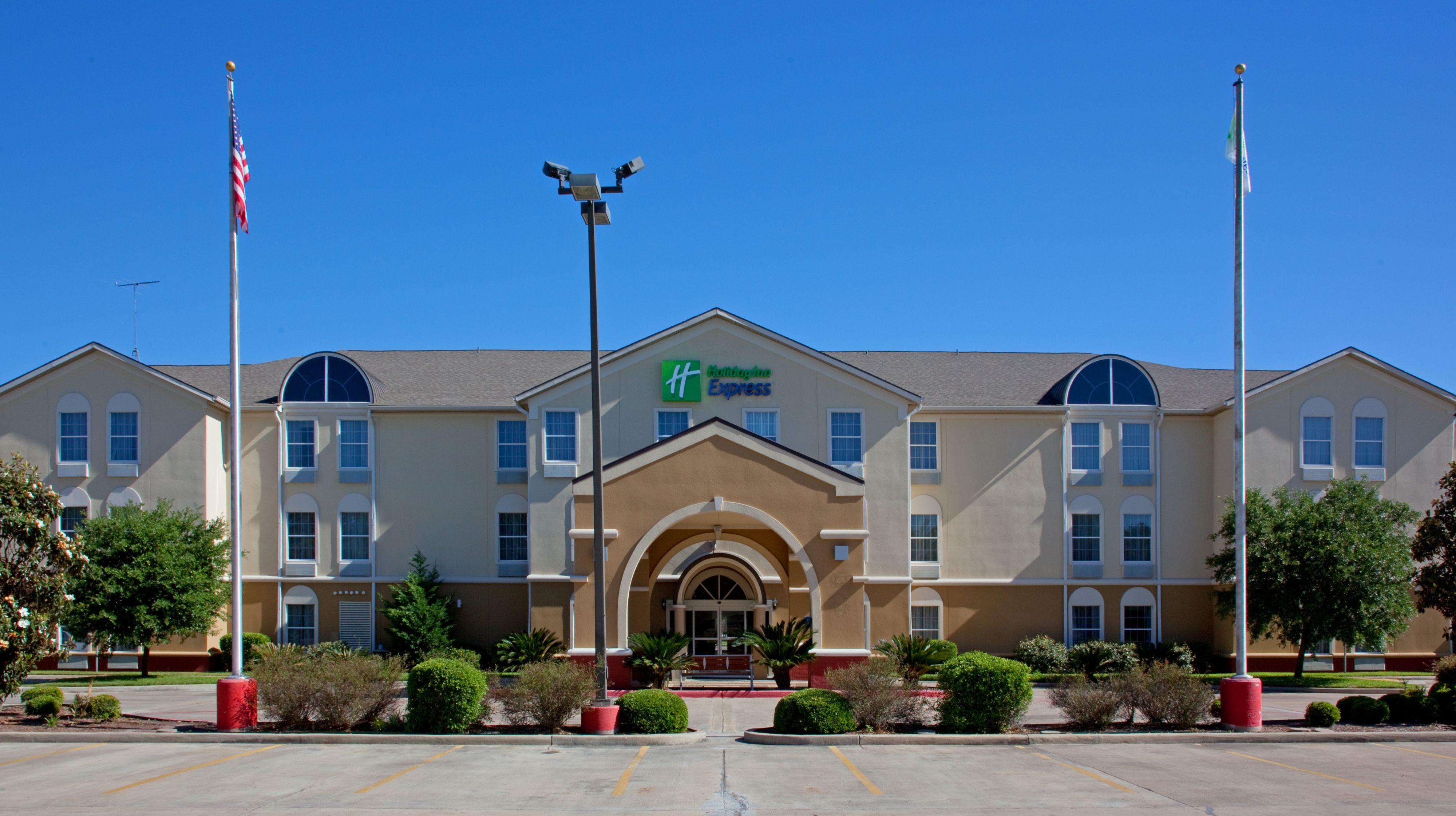 Holiday Inn Express Suites Columbia I 26 Harbison Blvd Columbia South Carolina Sc