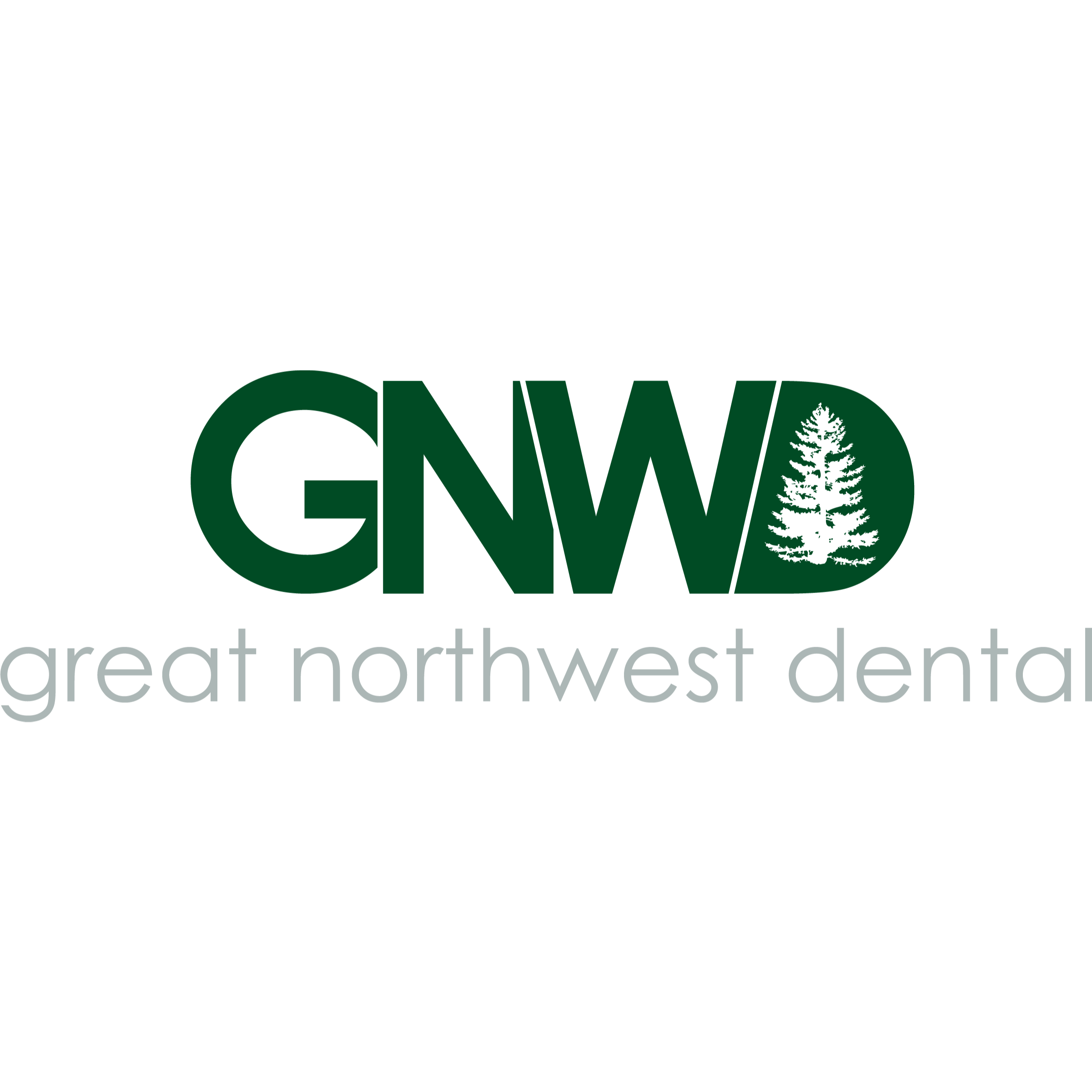 Great Northwest Dental