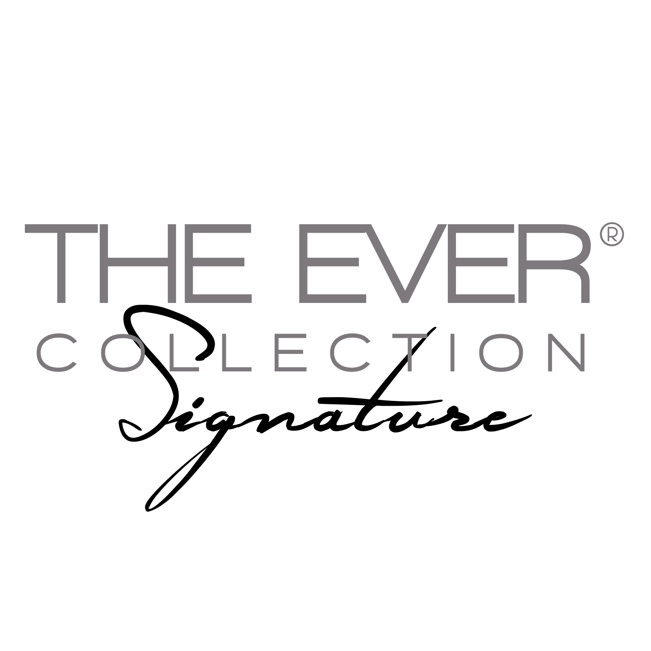 The Ever Collection Designer Sunglasses Company