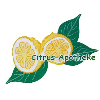 Bild zu Citrus-Apotheke in Euskirchen