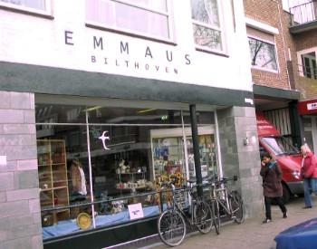 Emmaus Bilthoven Vereniging