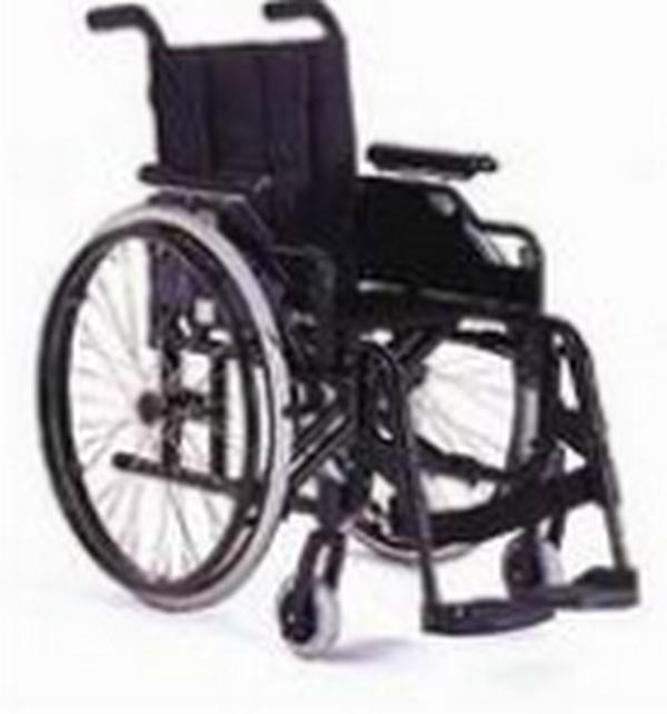 MALÍK a spol. s.r.o., technicko-protetická péče