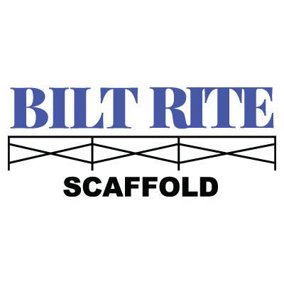 Bilt Rite Scaffold - Austin, TX 78729 - (512)918-0800 | ShowMeLocal.com