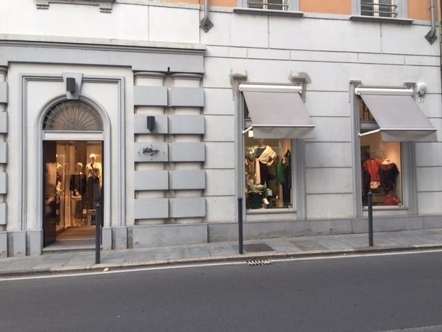 Vellano Boutique
