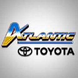 Atlantic Toyota
