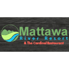 Cardinal Restaurant - Mattawa, ON P0H 1V0 - (705)744-5020 | ShowMeLocal.com