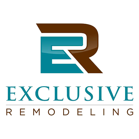 Exclusive remodeling