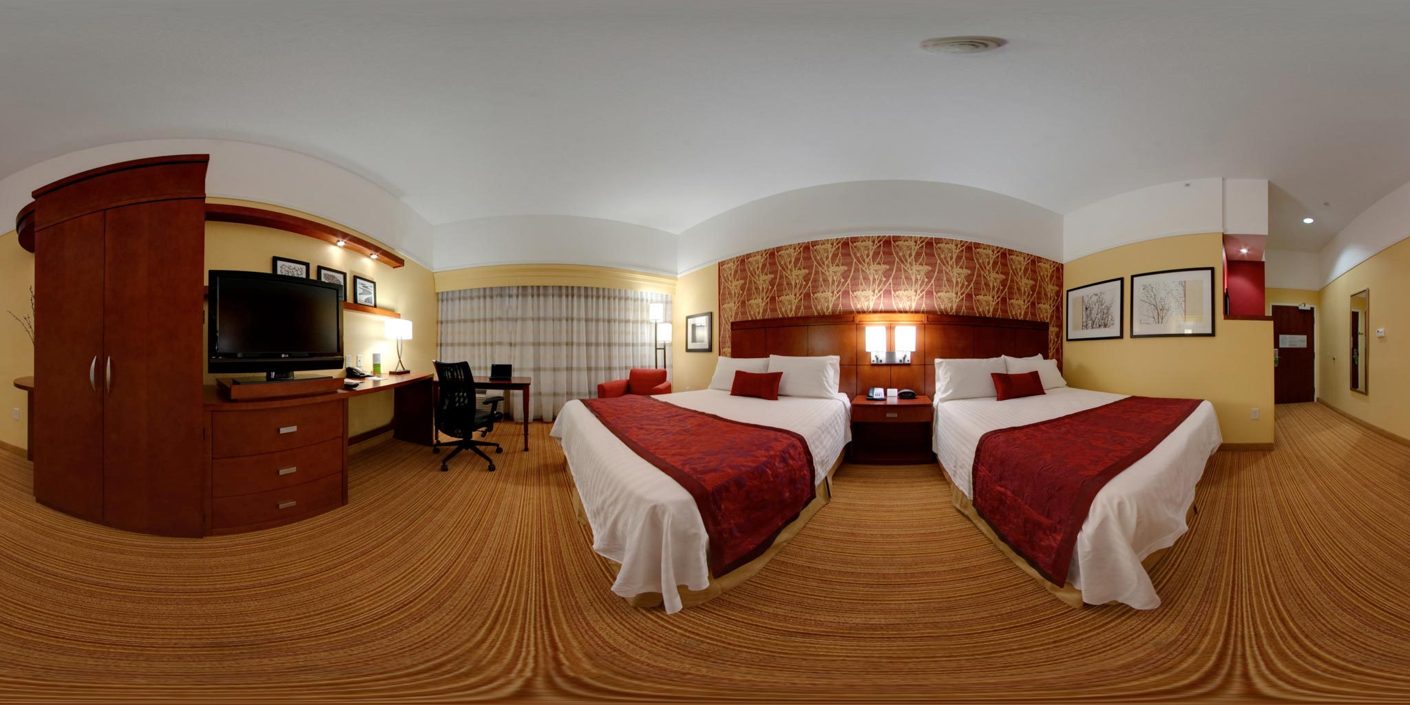 Courtyard By Marriott Troy Coupons Near Me In Troy 8coupons
