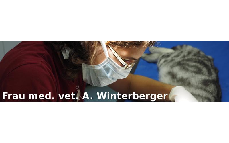 Kleintierpraxis mit Herz GmbH