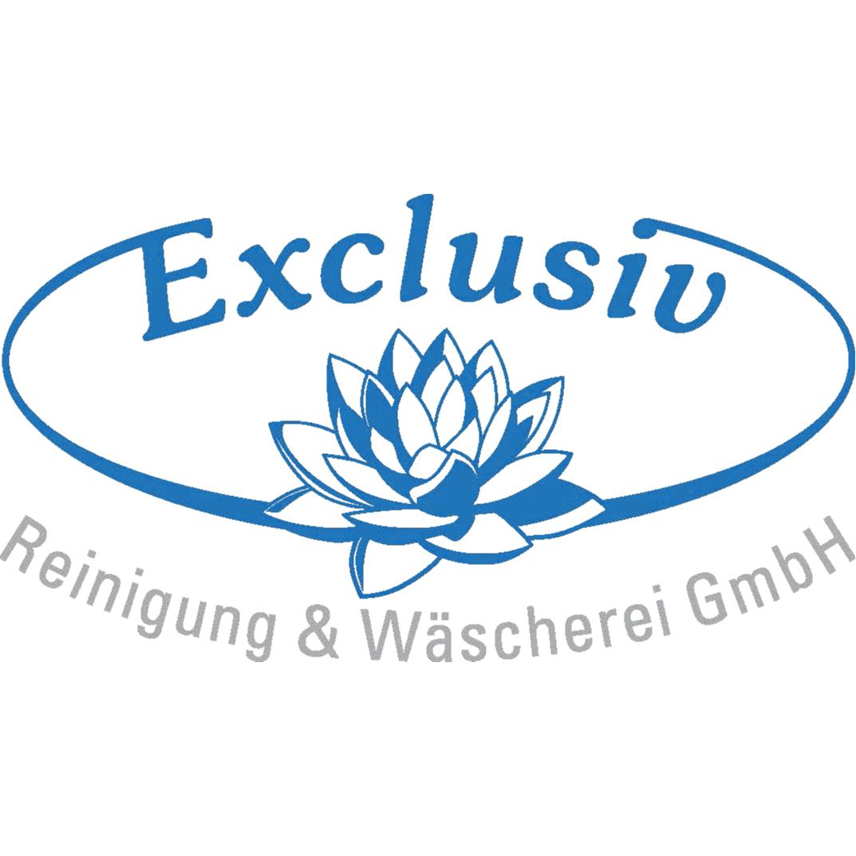 Bild zu Exclusiv Reinigung und Wäscherei GmbH in Velden an der Vils