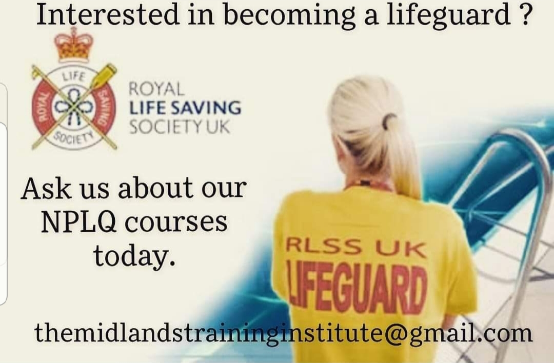 The Midlands Training Institute 4