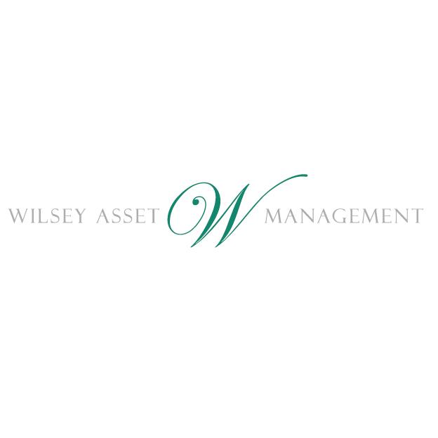 Wilsey Management