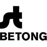 St Betong AB