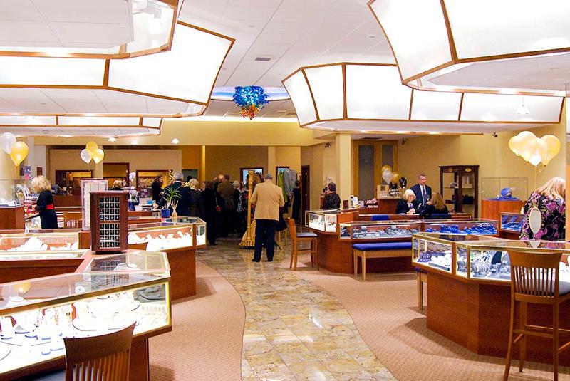 jewelry by designs in woodbridge va 22192 citysearch
