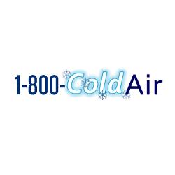1-800 COLD AIR INC