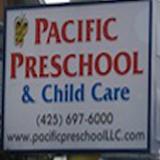 Pacific Preschool Development Center