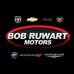 Bob Ruwart Motors