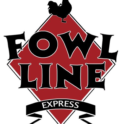 Fowl Line Express