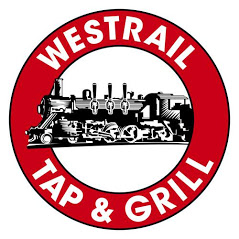 Westrail Tap & Grill