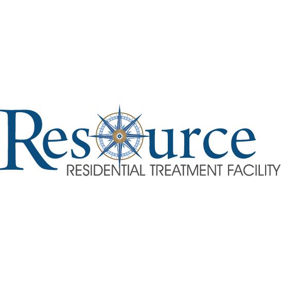 Resource Treatment Center