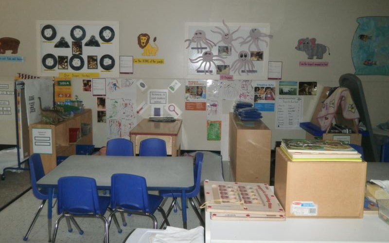 preschools in memphis mount moriah kindercare closed in tn 38115 658
