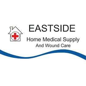 Eastside Home Medical Supply