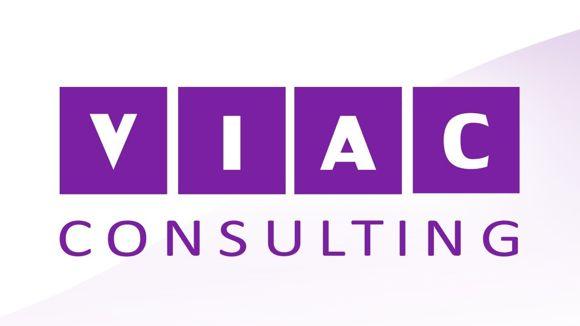 Tilitoimisto Viac Consulting