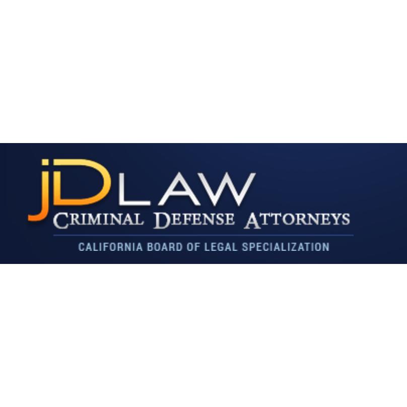 jD Law Criminal Defense Attorneys