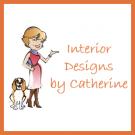 Interior Designs by Catherine
