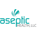 Aseptic MD - Knoxville, TN 37921 - (865)407-7285 | ShowMeLocal.com