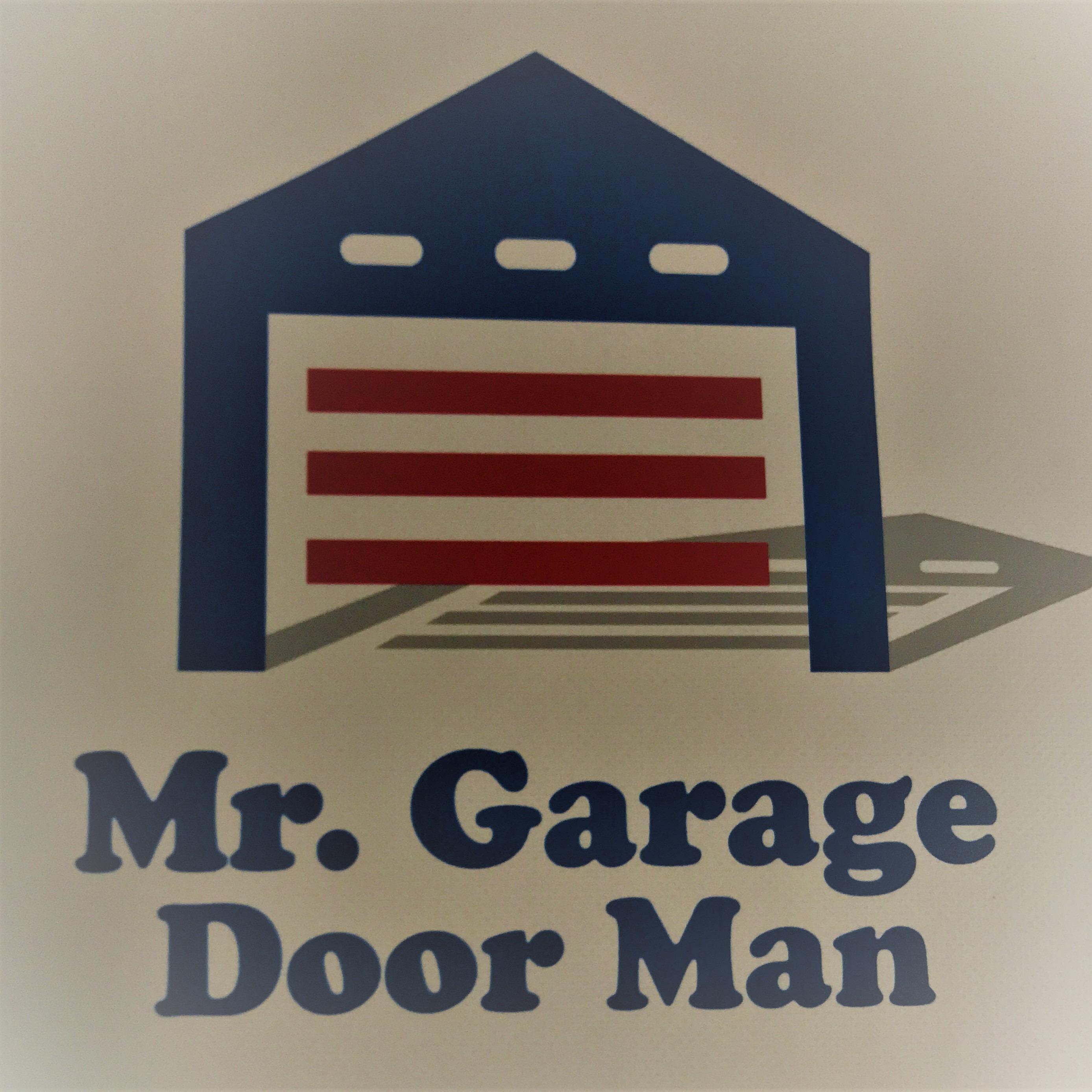 Mr Garage Door Man Chesapeake Va Mrgaragedoorman 757 297 0947