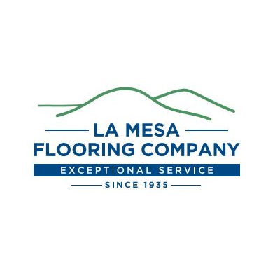 La mesa flooring company coupons near me in la mesa 8coupons for Flooring companies near me