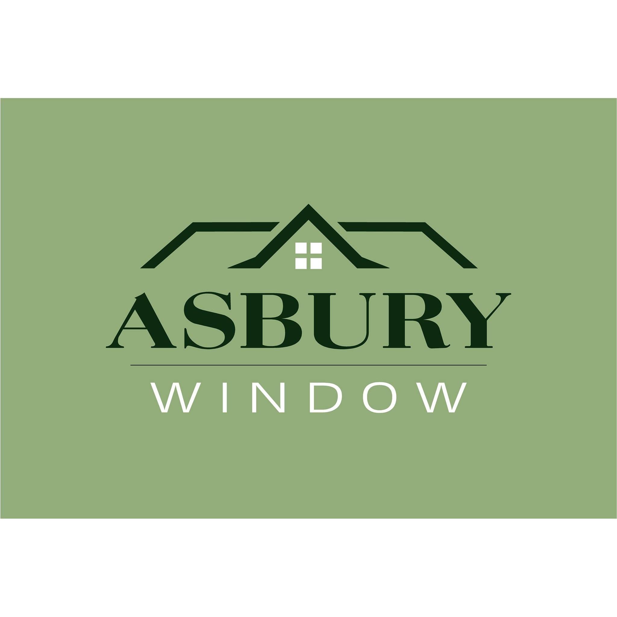 Asbury Window & More
